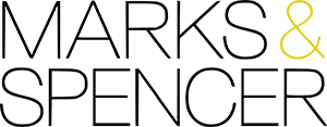 Marks and Spencer купоны и промокоды